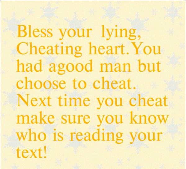 Funny Quotes Women Power Quotesgram: Funny Quotes About Cheating Women. QuotesGram