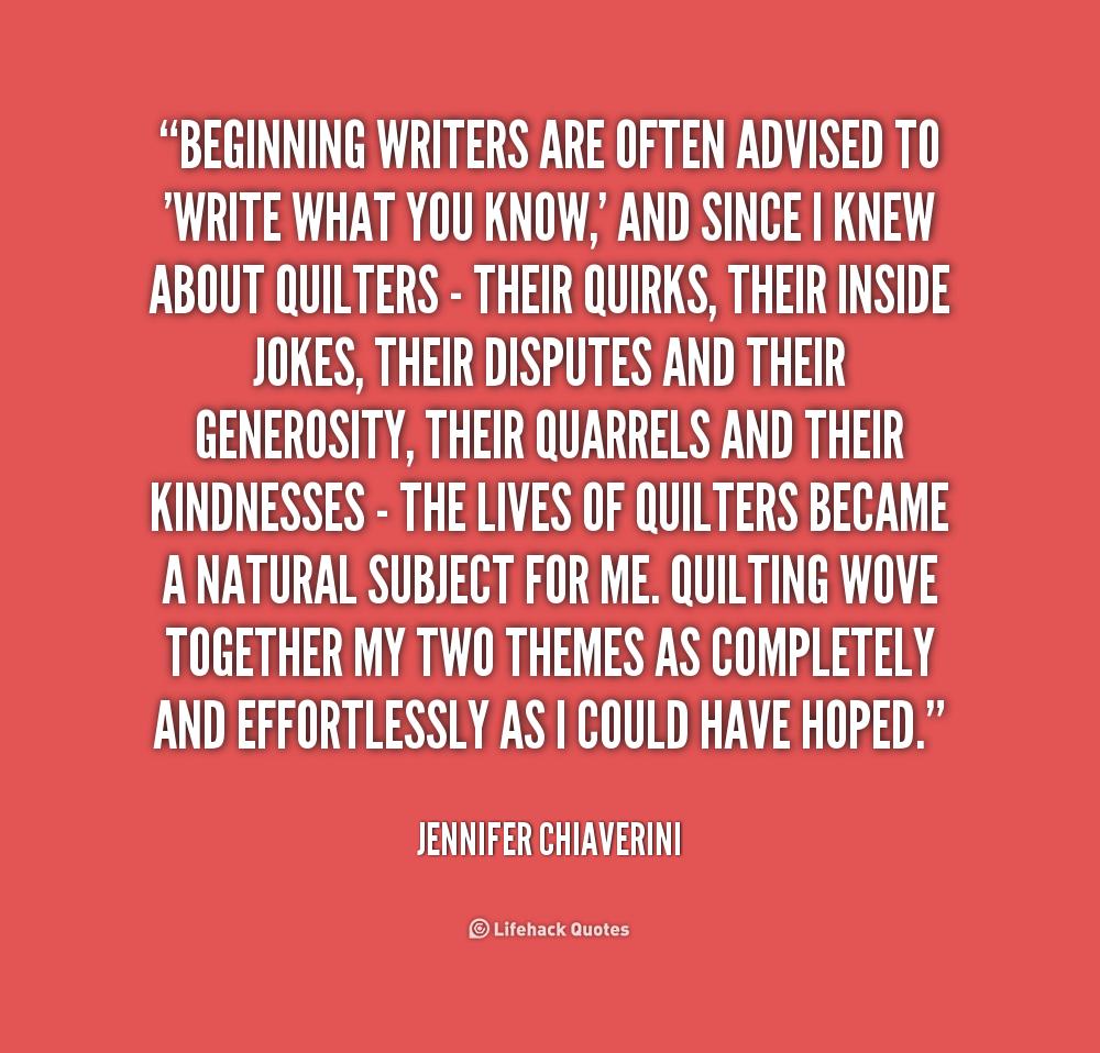 New Relationship Love Quotes: Freedom Writers Eva Quotes. QuotesGram