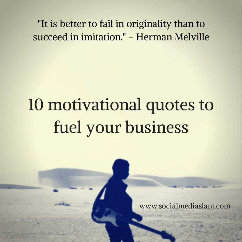 Motivational Quotes About Success: Human Resources Quotes Inspiration Success. QuotesGram