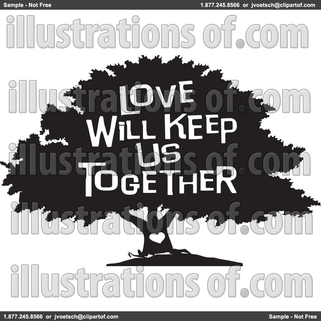 Quote Clip Art: Family Quotes Clip Art. QuotesGram
