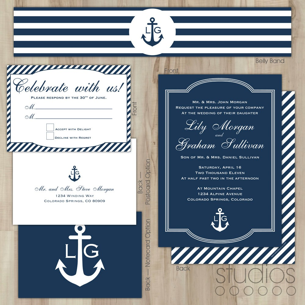 Nautical Romantic Quotes. QuotesGram