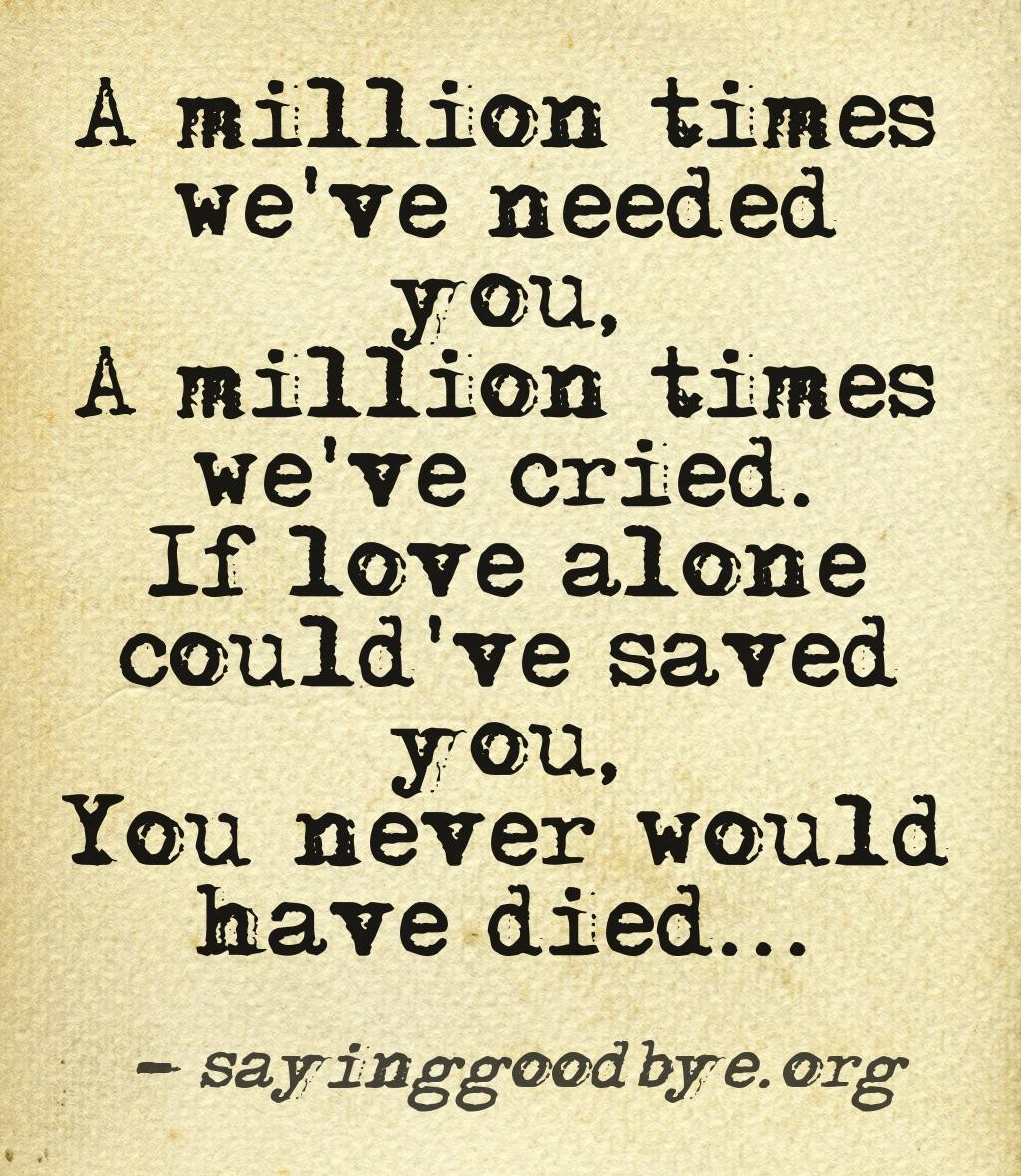 Missing My Love Quotes. QuotesGram