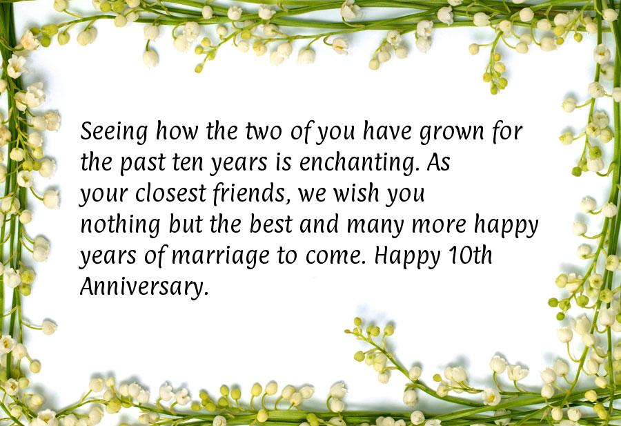 45 Year Wedding Anniversary Quotes. QuotesGram