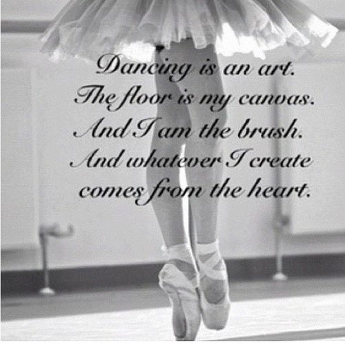 Quotes About Shoes And Friendship: Dance Recital Quotes And Sayings. QuotesGram