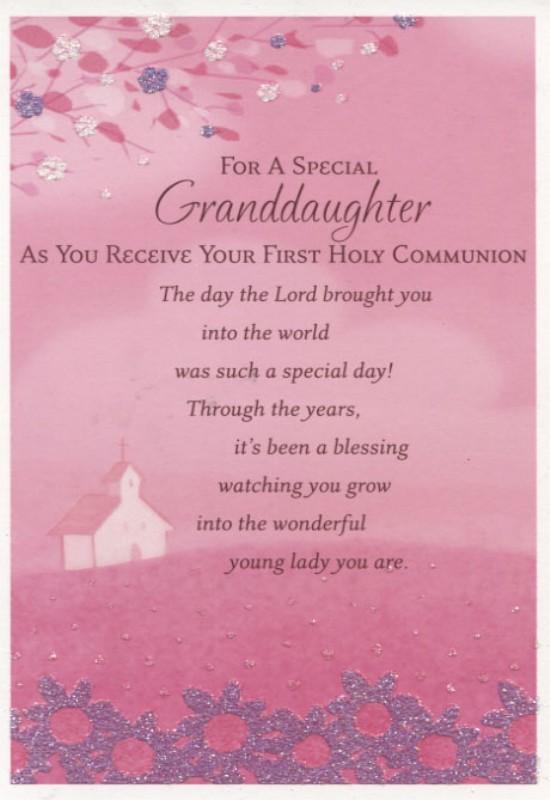 grandparent wisdom quotes