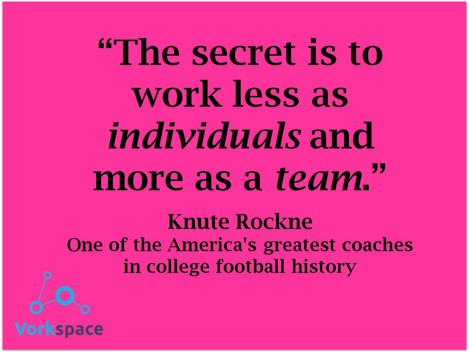 knute kenneth rockne a norwegian football player You are knute—and upon this rockne i will build  the eighth man on that plane was knute kenneth rockne  there's no doubt rockne was a decent football player.