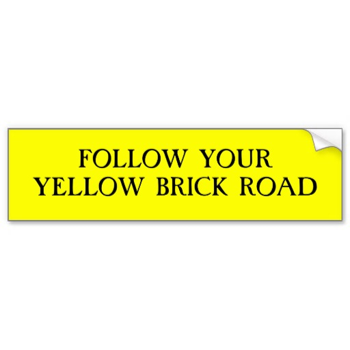 Image Result For Yellow Brick Road Quotes Einstein Quotes Hard Work