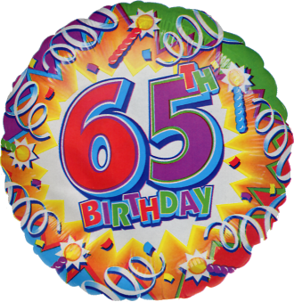 65th Birthday Quotes For Women. QuotesGram