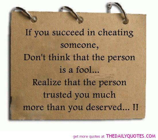 Cheaters Quotes Images: Cheating Quotes Break Up. QuotesGram