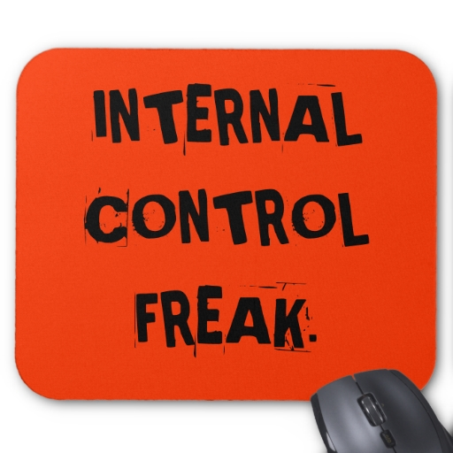 Funny Quotes About Control Freaks Quotesgram