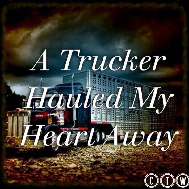 christian truckers