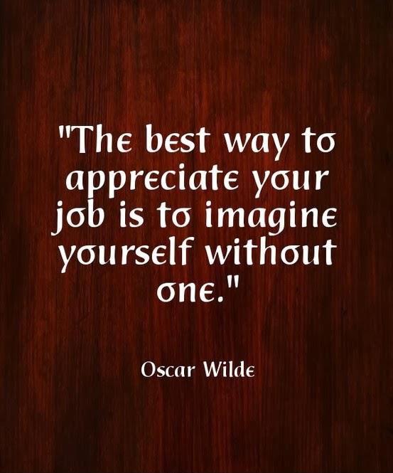 Appreciate Life Quotes: Appreciate Life Quotes And Sayings. QuotesGram