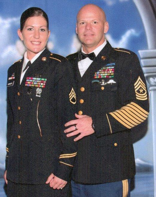 command sergeant major quotes  quotesgram