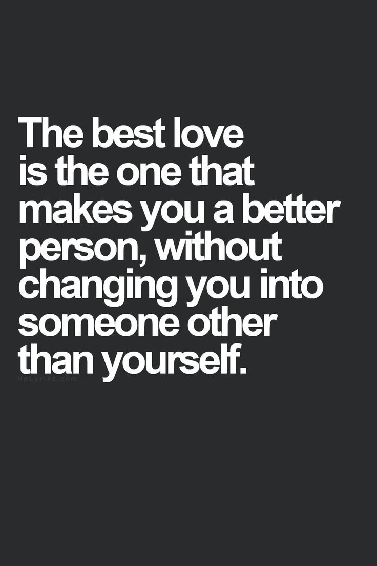 Amazing Quotes Love Yourself. QuotesGram