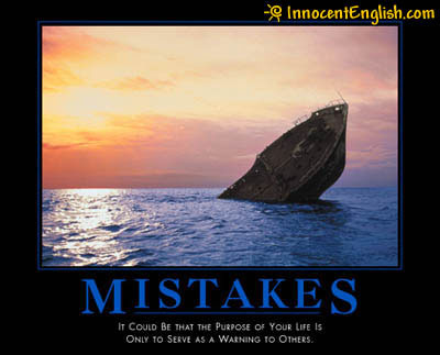 funny sarcastic inspirational quotes quotesgram