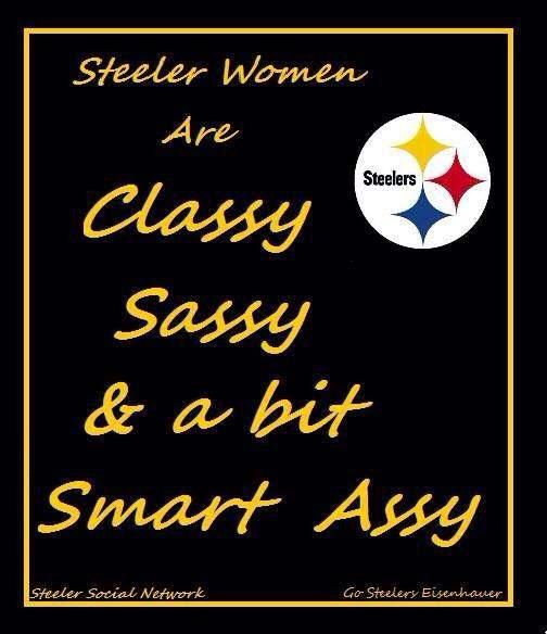 Pittsburgh Quotes: AOL Image Search Results