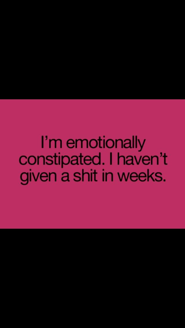 funny emotional quotes quotesgram