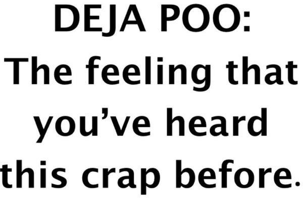Most Annoying Quotes. QuotesGram