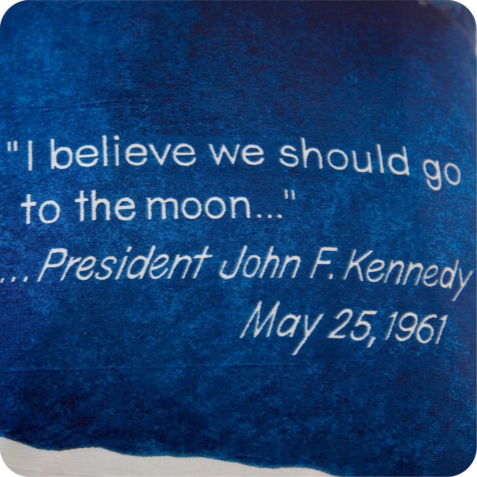 john f kennedy the space exploration A really cool blog about science & space,  president john f kennedy ascended a podium in front of a large crowd gathered at rice  space exploration is,.