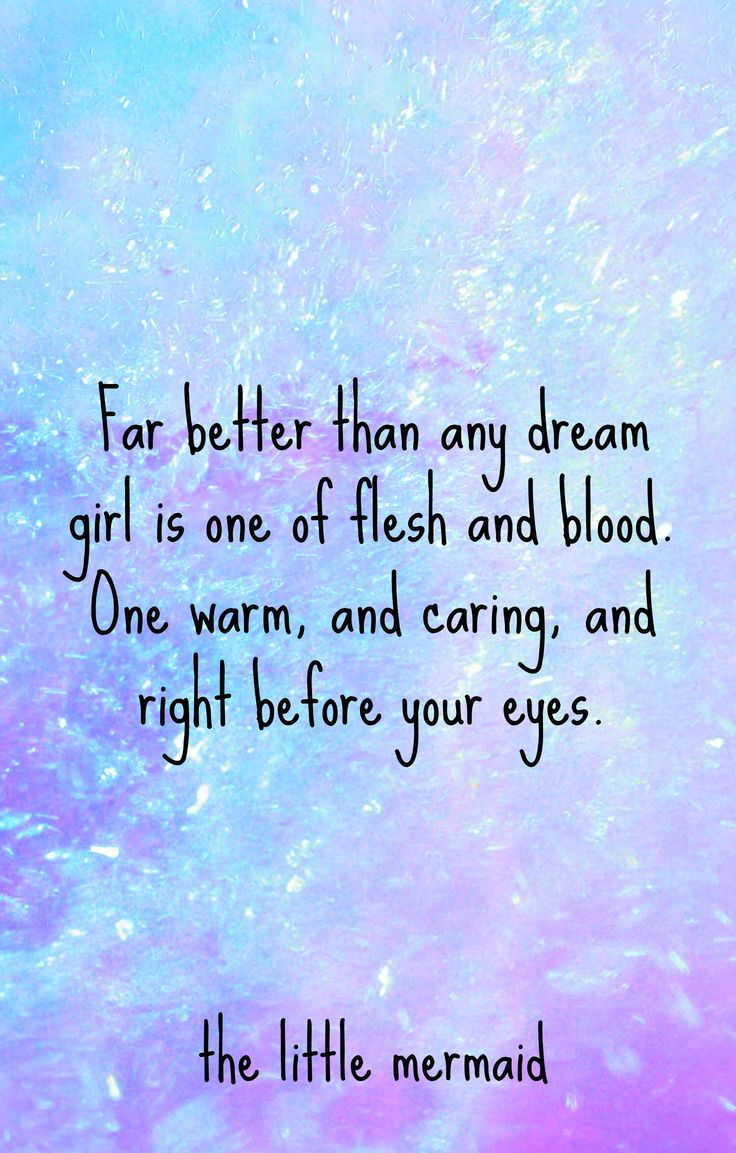 Image Result For Inspirational Love Quotes And Poems