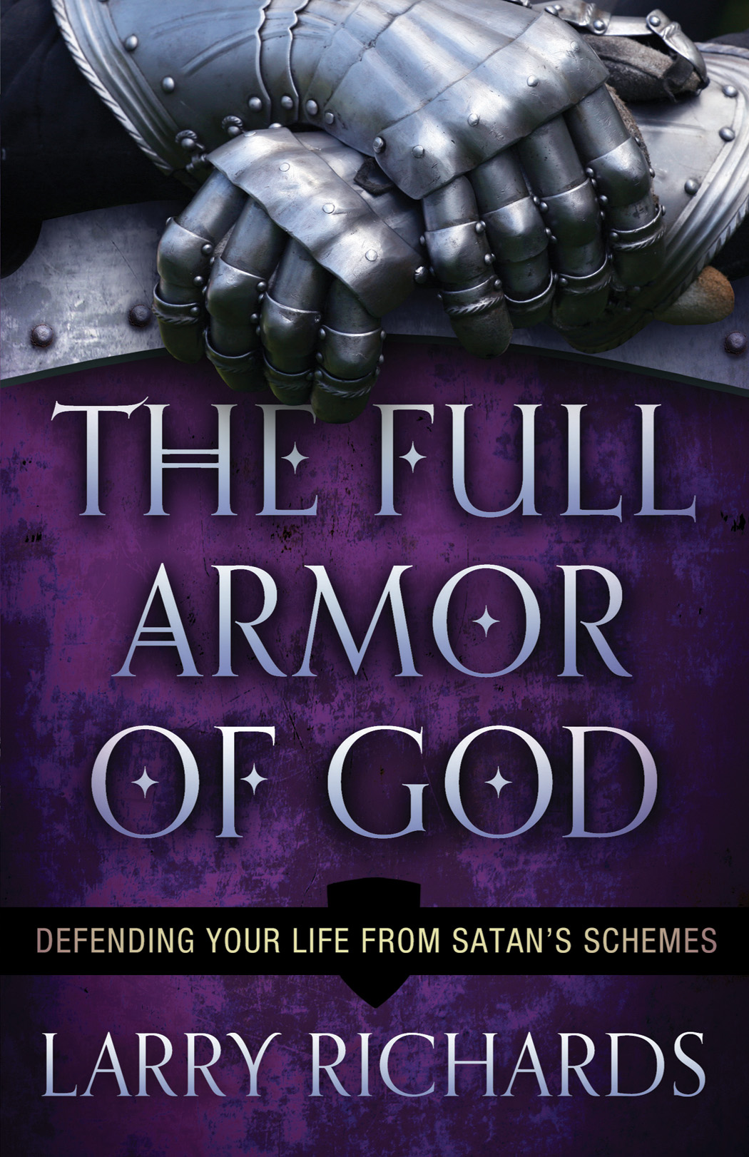 Armour Of God Quotes  Quotesgram