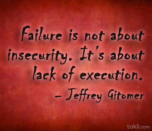 Lgbt Inspirational Quotes. QuotesGram
