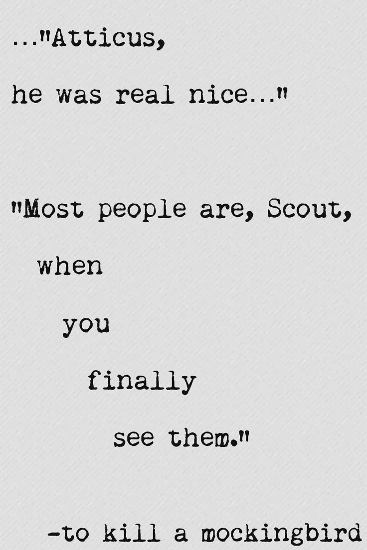 to kill a mockingbird racism quotes quotesgram to kill a mockingbird racism quotes