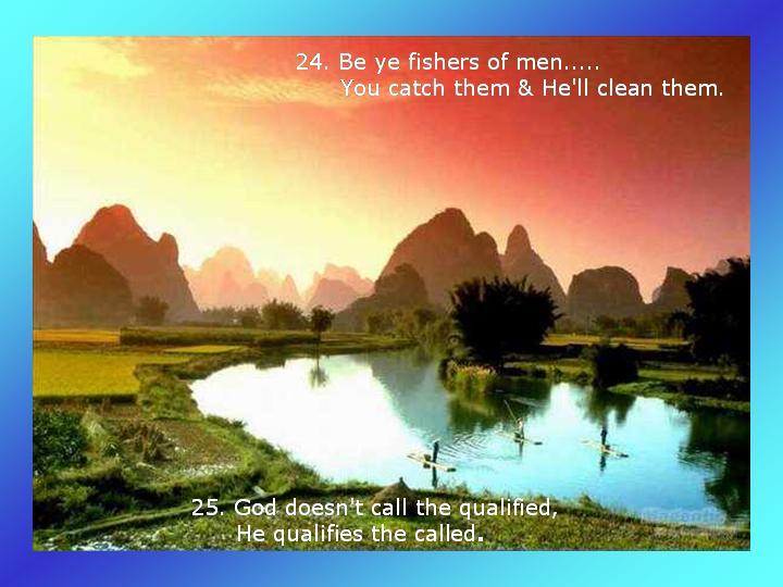 Beautiful Christian Quotes. QuotesGram
