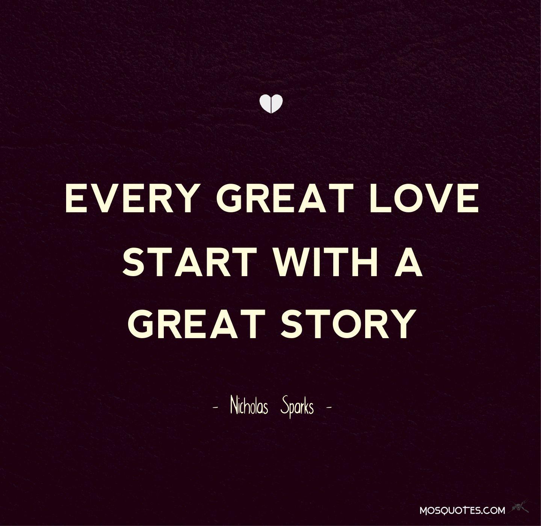 Nice Romantic Quotes: Vampire Romantic Quotes. QuotesGram