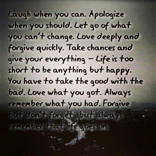 Forgive Me Quotes For Boyfriend. QuotesGram