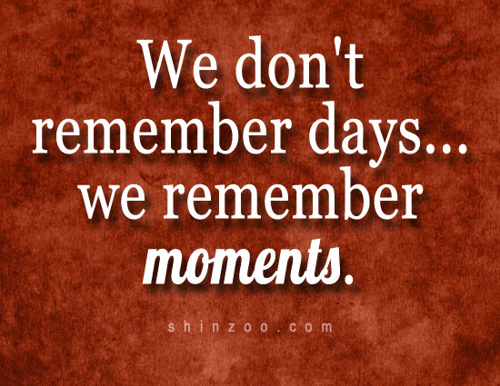 Quotes About Better Days Quotesgram: Inspirational Quotes For Difficult Days. QuotesGram