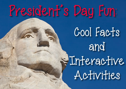 Presidents Day Funny Quotes. QuotesGram