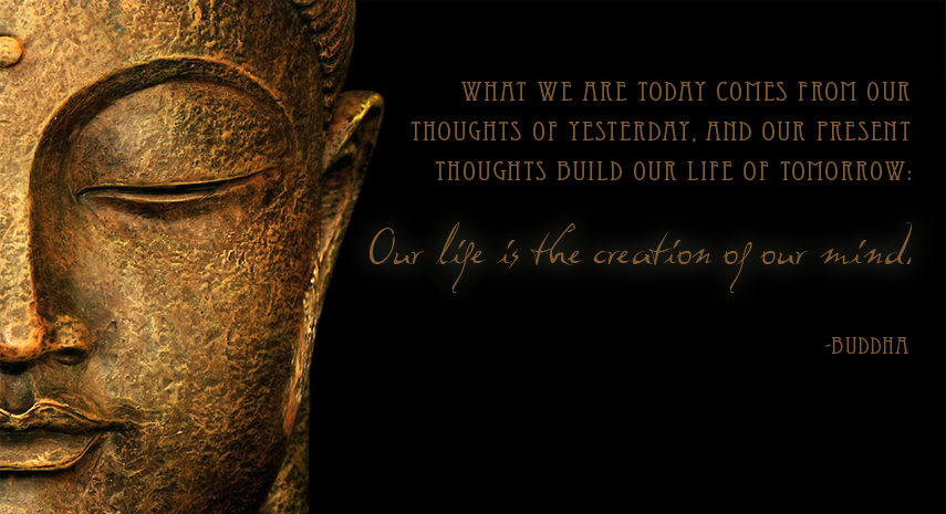 Quotes For Facebook Cover