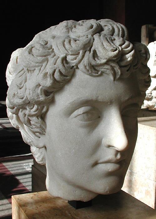 famous roman quotes marcus aurelius quotesgram
