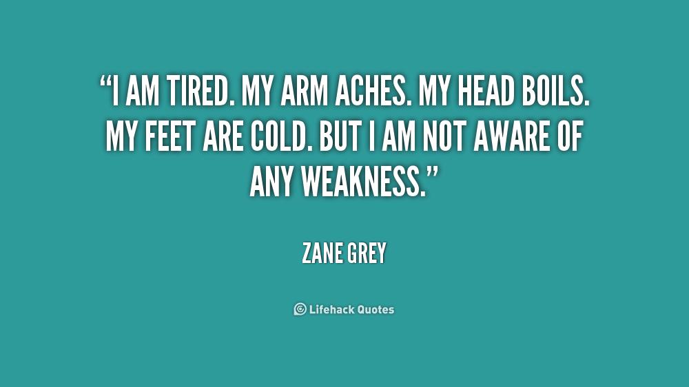 Feet Tired Quotes: Feet Tired Quotes. QuotesGram