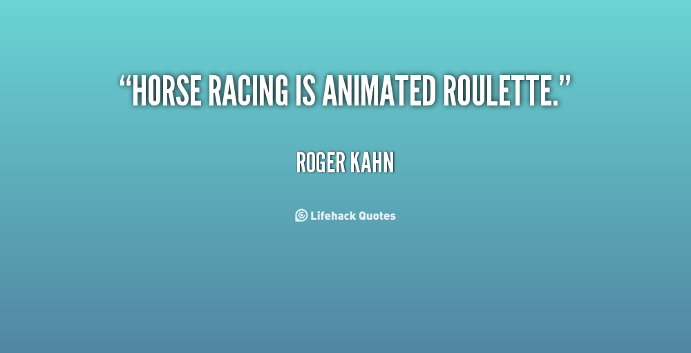 Quotes About Running A Race. QuotesGram