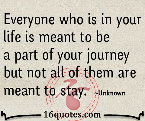Not Meant To Be Quotes. QuotesGram