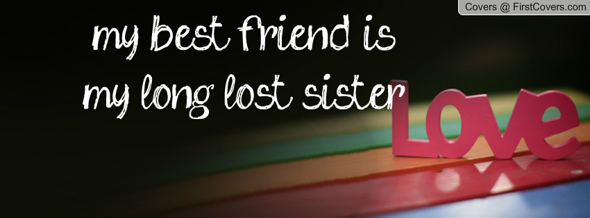 Quotes About Lost Friendship Quotesgram: Long Lost Best Friend Quotes. QuotesGram