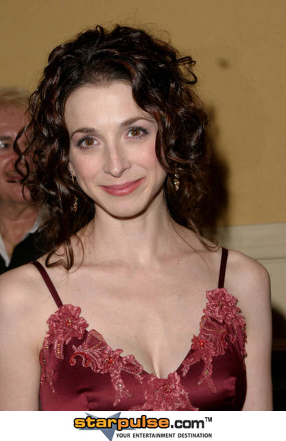 Marin Hinkle nude (28 pictures), Is a cute Tits, Twitter, see through 2015
