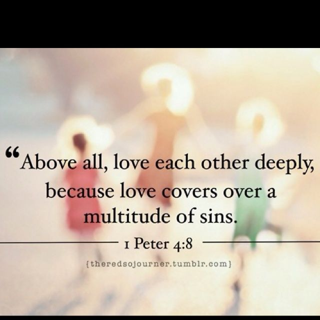 Love Quotes About Life: Love Conquers All Bible Quotes. QuotesGram