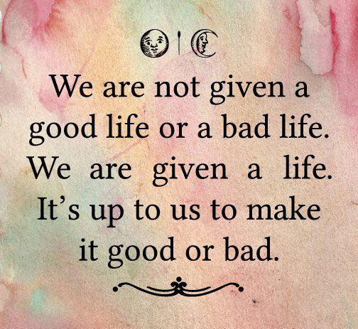 Wonderful Quotes For Successful Life: Valuable Quotes About Life. QuotesGram