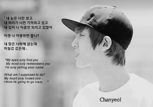 exo kpop inspirational quotes quotesgram