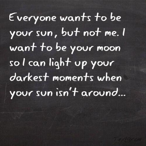 Lgbt Love Cute Quotes. QuotesGram