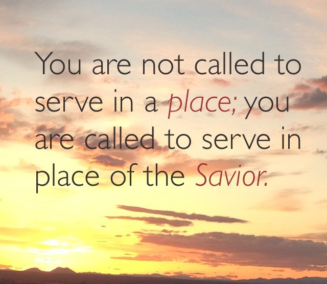 Missionary Work Quotes Lds: Missionary Appreciation Quotes. QuotesGram