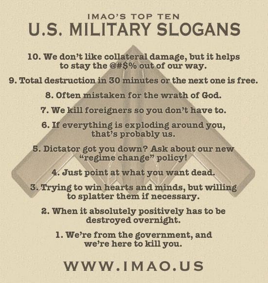 Inspirational Quotes Motivation: Military Discipline Quotes. QuotesGram