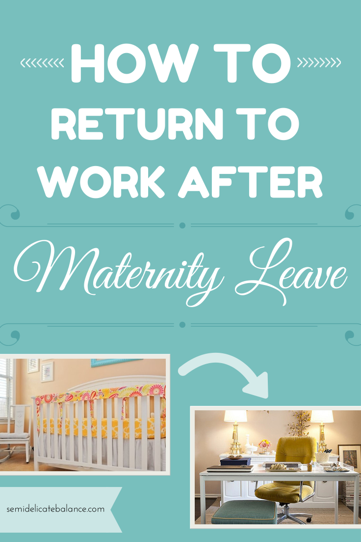 Funny Quotes Maternity Leave. QuotesGram