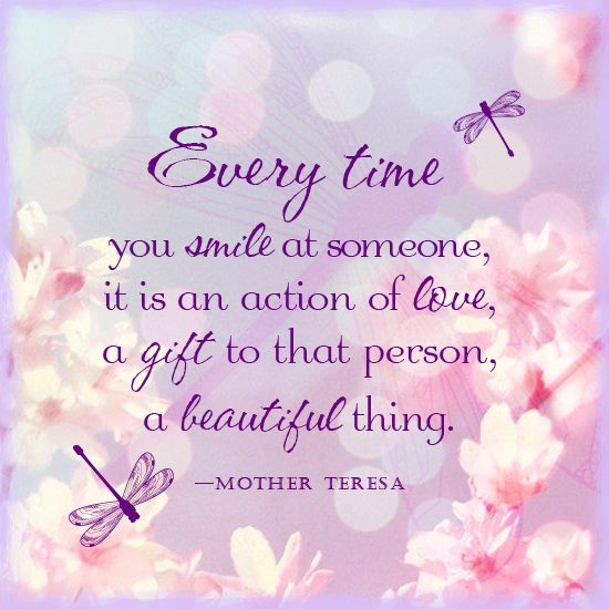Short Good Morning Quotes For Friends: Mother Teresa Quotes On Friendship. QuotesGram