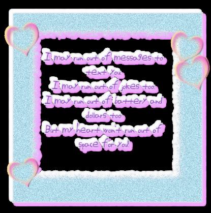 Teen Romance Quotes 10