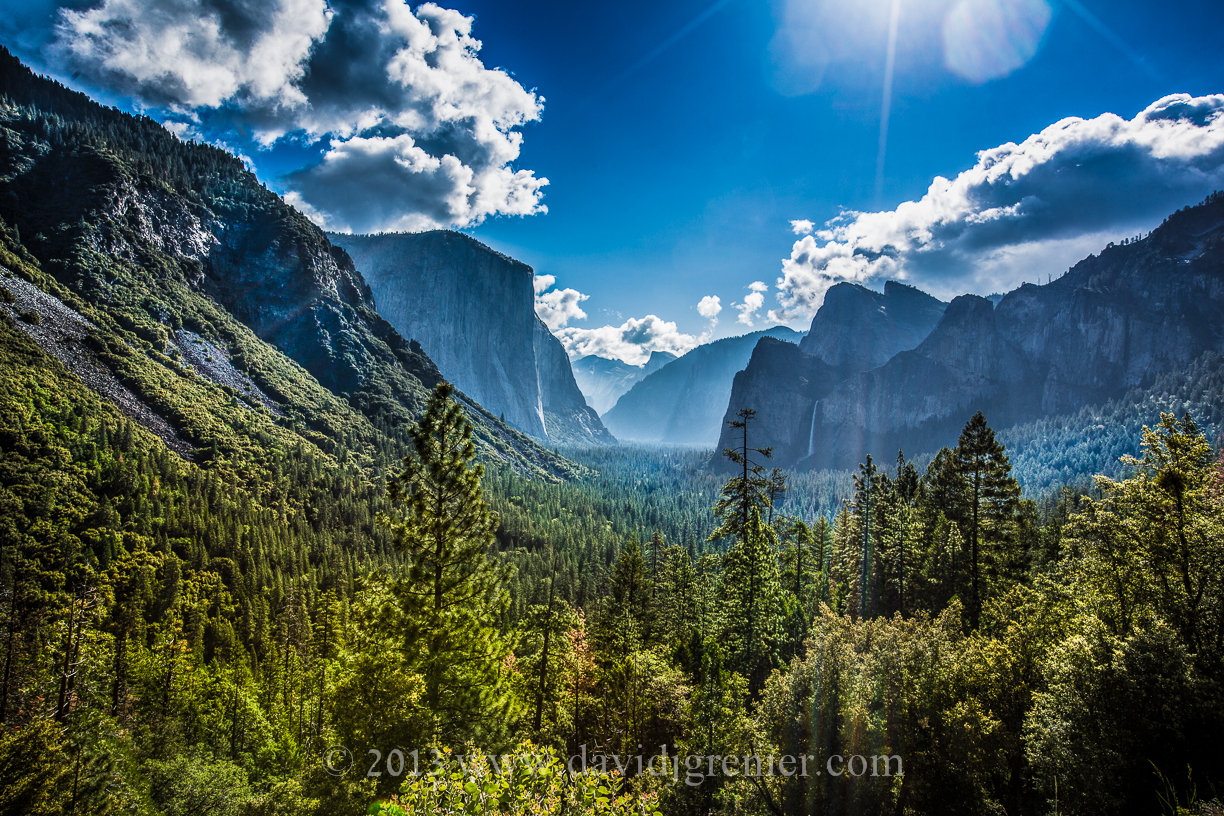 Quotes About Yosemite National Park. QuotesGram