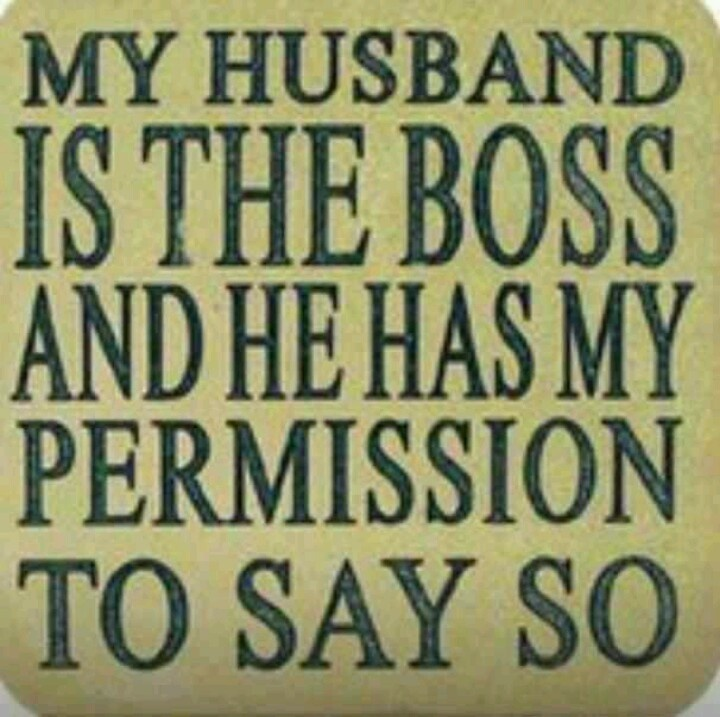 Love My Husband Funny Quotes. QuotesGram